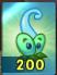 Beanstalk Seed Packet