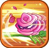 Rose Swordsman Upgrade 3.png