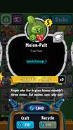 MelonPultStats