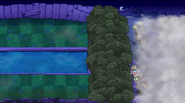Xbox Background Fog