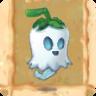 Ghost Pepper2C