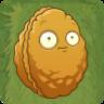 PVZIAT Wallnut.png
