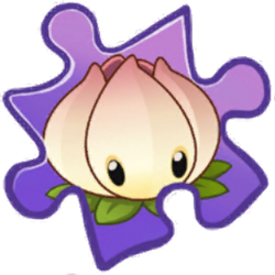 Power Lily Puzzle Piece.png