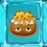 Hot Potato2 Costume1