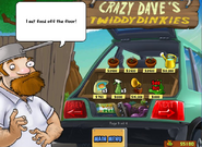 Shop Dave