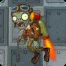 Pilot Zombie2