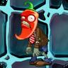 Jalapeno Zombie2C
