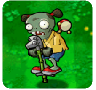 Pogo-china Zombie.png