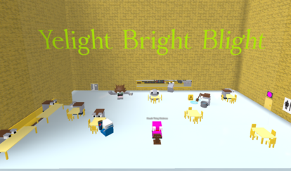 Image148 - Yelight Blight.png