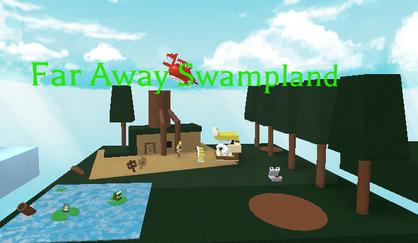 Image133 - Far Away Swamplands.PNG