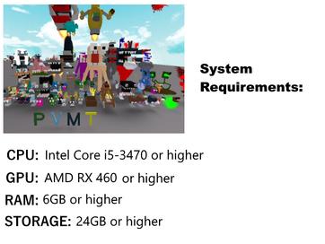 202 - PVMT SYS REQ.png