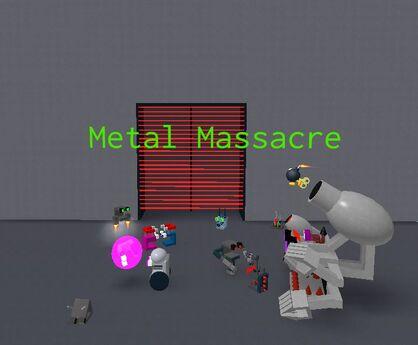 Image25 - Metal Massacre.JPG