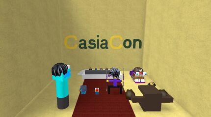 Image16 - CasiaCon.JPG