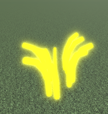 199 - Heliosprouts.PNG