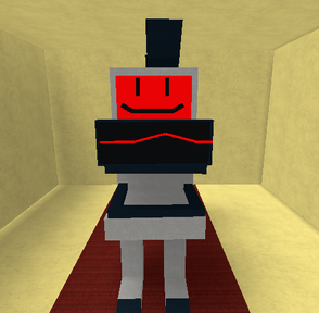 Image160 - Mouth Mech.PNG