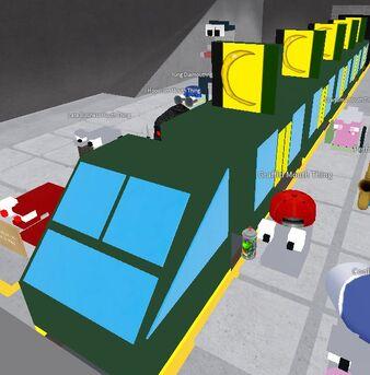 Image8 - Casian Surgestorm Subway X-Press.JPG