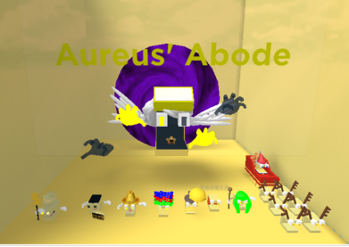 Image139 - Golden Realm.PNG