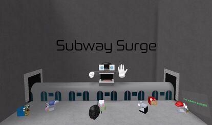 Image6 - Subway Surge.JPG