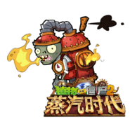 Furnace Zombie Early Design