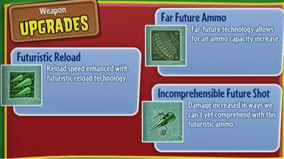 FutureCactusUpgrade.png
