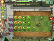 PlantsvsZombies2Player'sHouse48