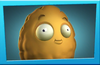 Wall-Nut PvZ3 seed packet.png