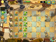 PlantsvsZombies2AncientEgypt12