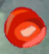 Tiro pomegranate