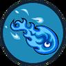 Blue BlazesBfN.png