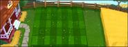 Farm lawn 2 - ArtofReanimPvZ2