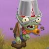 LOOK A BUCKET HAT =O