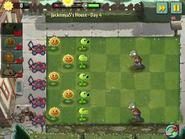 PlantsvsZombies2Player'sHouse62