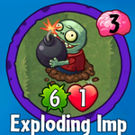 Receiving Exploding Imp.png