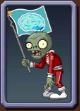 Future Flag Zombie Icon2