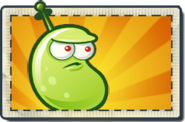 Laser Bean Boosted Seed Packet