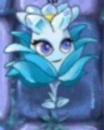 Frostbloom Queen dance