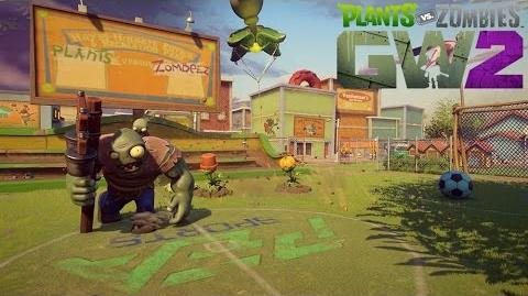 Plants_vs._Zombies_Garden_Warfare_2_Backyard_Battleground_Gameplay_Reveal