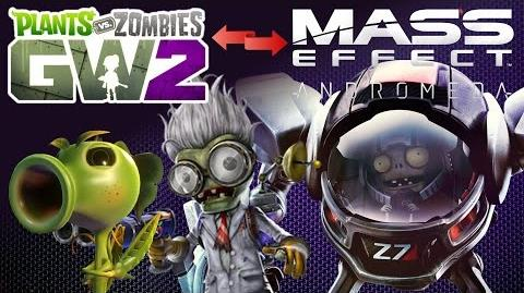 Plants_vs._Zombies_Toy_Plush_Easter_Egg_in_Mass_Effect_Andromeda!