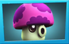 Puff-Shroom PvZ3 seed packet.png