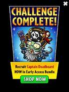 CaptainDeadbeardComplete