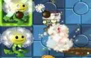 Dandelionwithbomb