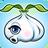 Garlic DroneGW2.png