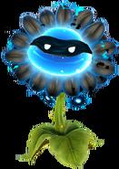 HD Shadow Flower GW1