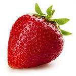 Strawberry(real).jpg