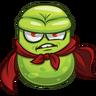Super Bean GW2.png