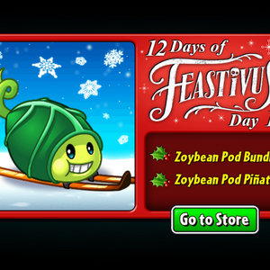 12 Days of Feastivus 2019 Day 1 Zoybean Pod.PNG