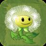Dandelion (PvZ2C)