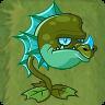 Dragon de Agua2.png
