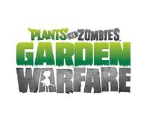 GardenWarfareLogo.jpg