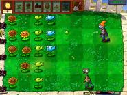 PlantsVsZombies131
